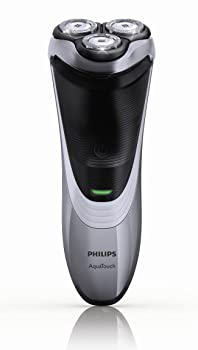 Philips AquaTouch AT891/16 Men's Shaver