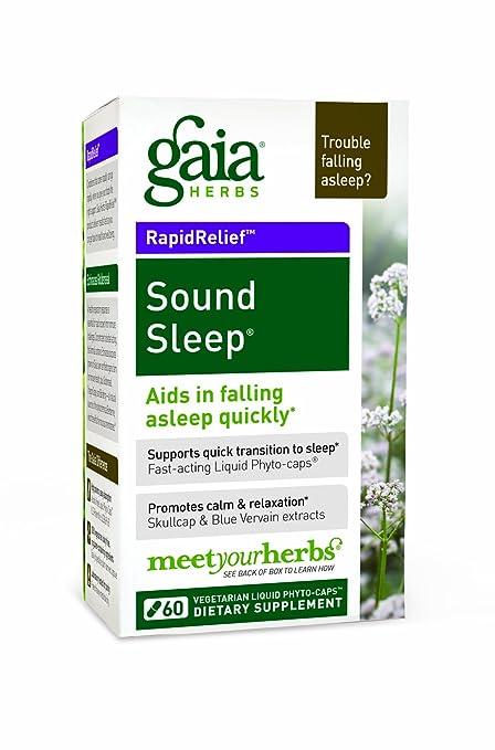 Will 5 HTP Help Me Sleep? - Organic Palace Queen
