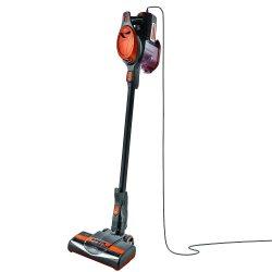 Shark Rocket HV302 Upright Ultra-Light Vacuum Cleaner