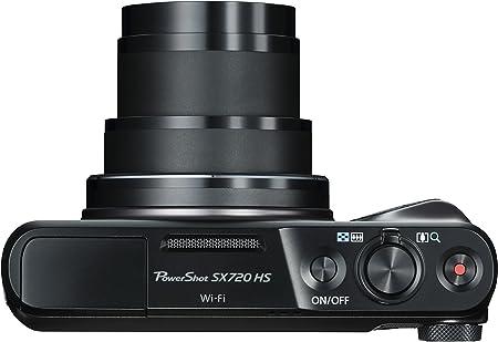 Canon-PowerShot-SX720