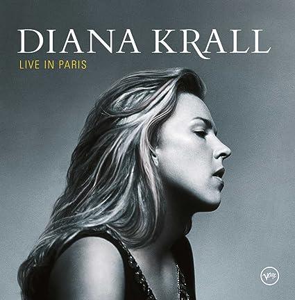 Live In Paris [2 LP]