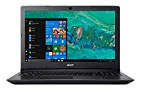 Acer Aspire 3 Ryzen 3 15.6-inch Laptop