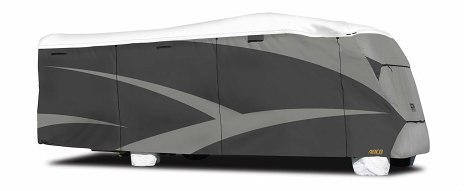 ADCO DuPont - Best RV covers on the market
