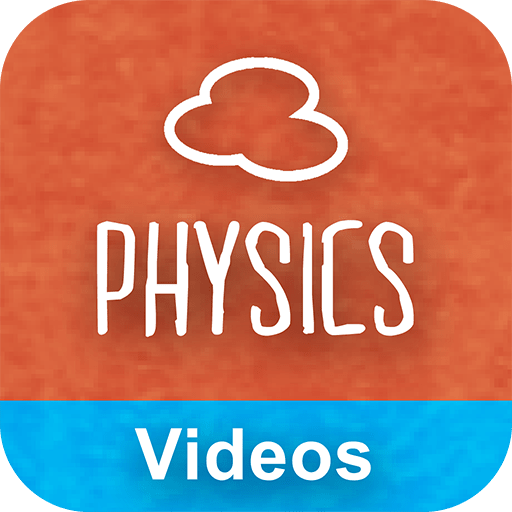 GCSE Physics Tutor Videos