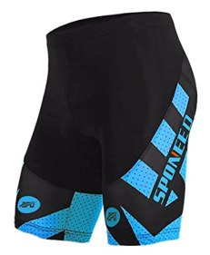 Best Mountain Bike Shorts