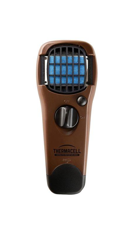 Portable Mosquito Repellent Device