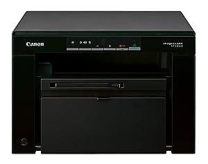 Canon MF3010 Digital Multifunction Laser Printer