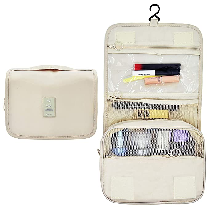 Travel Organizer