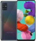About Samsung Galaxy A51