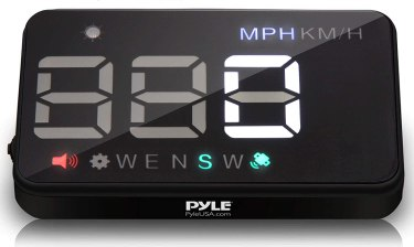 Best Digital Compass for Car