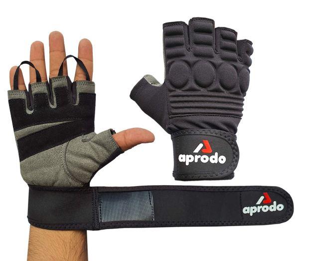 Aprodo best gym gloves brand