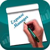 Salary Spending Tracker