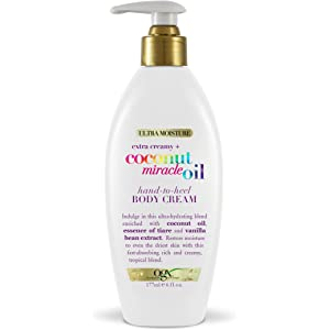 BEST BEAUTY CARE PRODUCTS, AMER EXPERIENCE