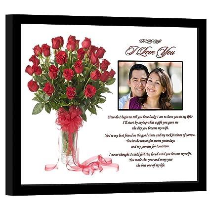 Birthday Husband Imikimi Photo Frame.Birthday Photo Frames For Husband Framejdi Org
