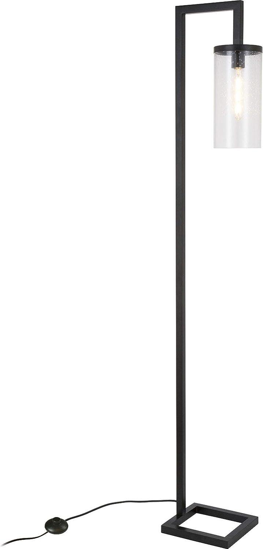 Best Floor Lamps for Living Room
