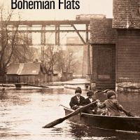 Bohemian flats : Mary Relindes Ellis