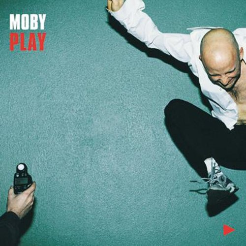 Play: Moby: Amazon.fr: Musique
