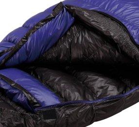 登山,寝袋,おすすめ
