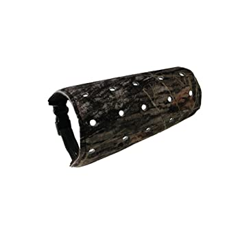 Tarantula Sleeve Wrap Armguard Review