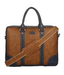 Image result for shoulder messenger bag