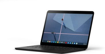 Google Pixelbook GA00521-US | best chromebooks with backlit keyboard