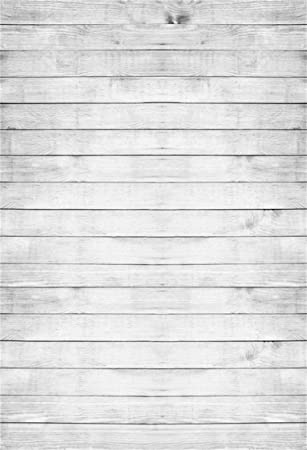 Amazon Com Aofoto 5x7ft White Wood Texture Backdrops For Photography Wooden Plank Board Background For Pictures Hardwood Fence Panel Kid Baby Boy Girl Artistic Portrait Photo Shoot Studio Props Video Drape Vinyl