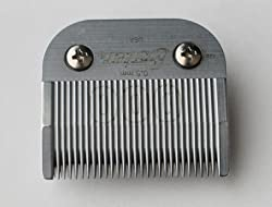 OSTER Classic 76 Universal Motor Clipper 76076010 Customer Image 1