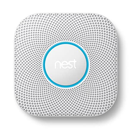 nest-smoke-detector-reviews