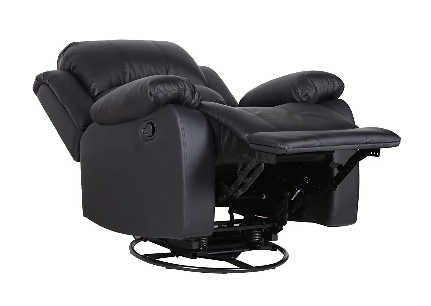 mobile recliners la tranquility z recliner medical adult boy