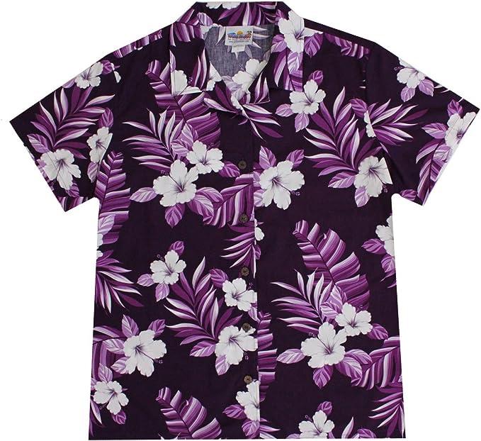 top selling shirts on amazon