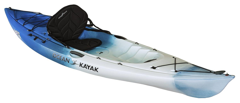Ocean Kayak Venus 10 Sit-On-Top Kayak
