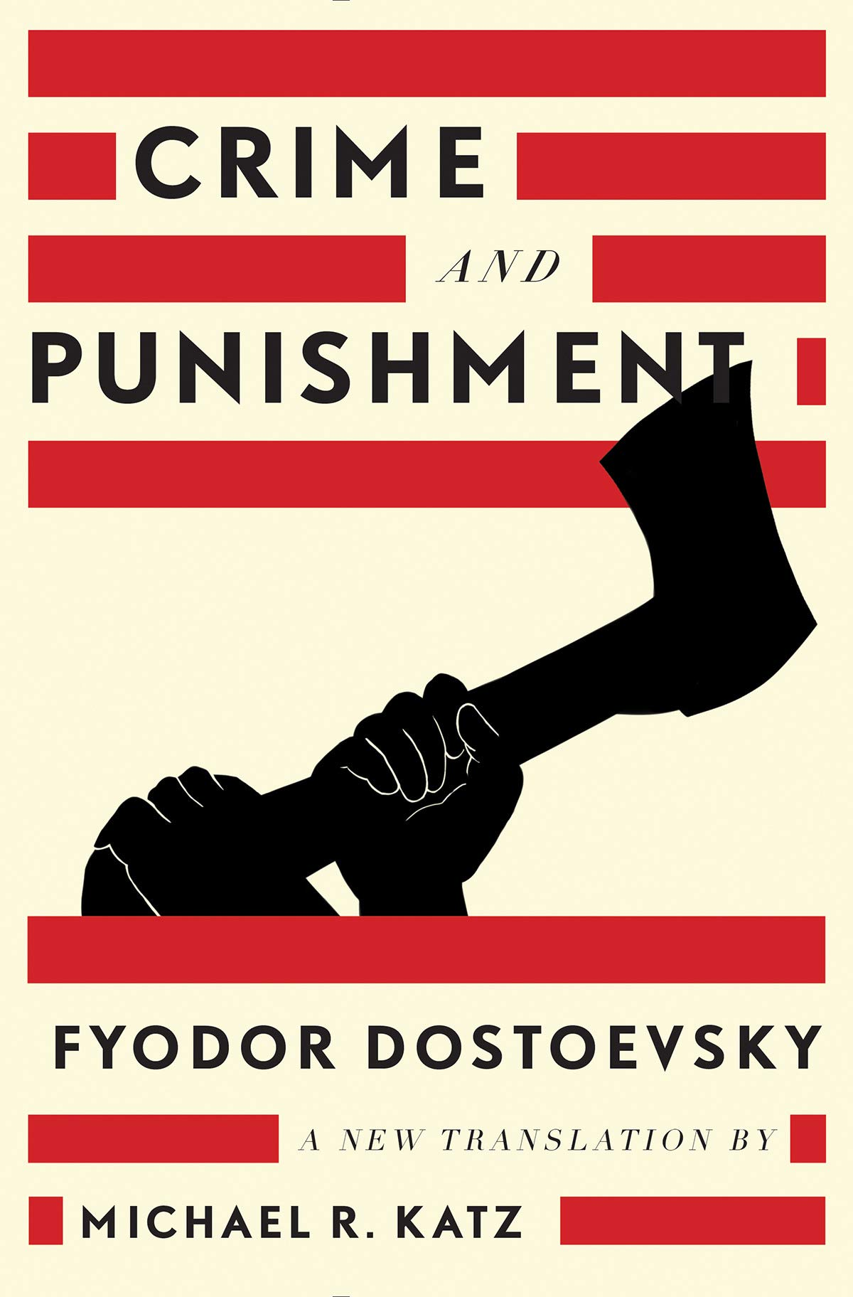 Image result for crime and punishment