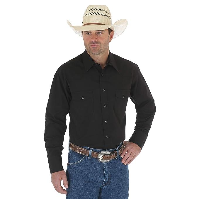 Ropa-negra-para-caballeros-camisashttps://amzn.to/2WI822q