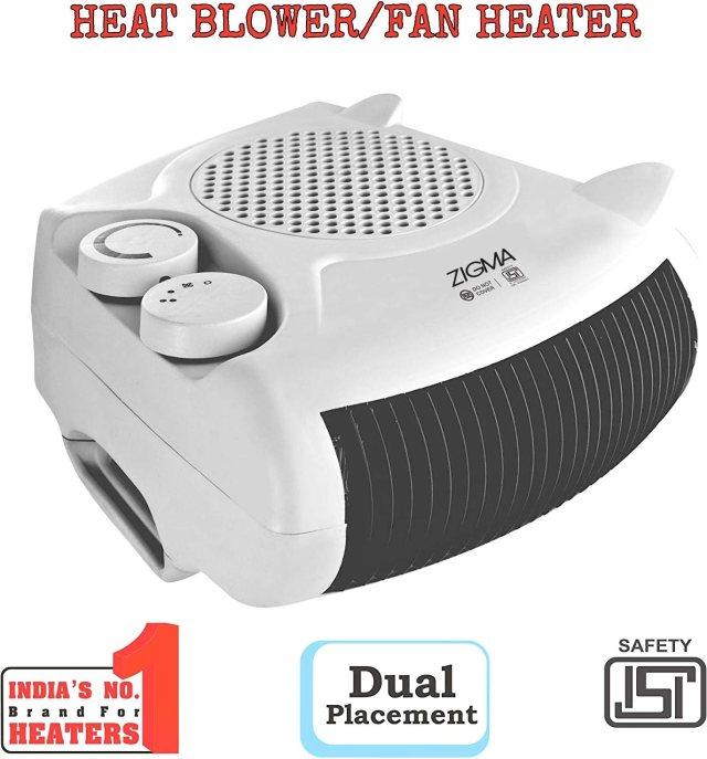 Best room Heaters