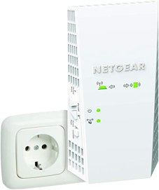 Netgear EX7300 AC2200
