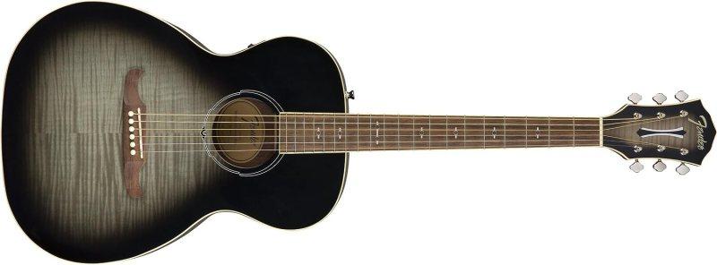 Best Fender Guitar under $300