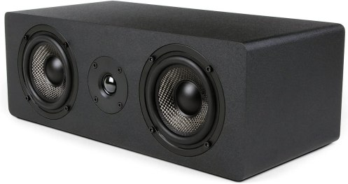 best center channel speaker under 500