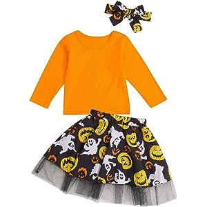 Moda para Niños, AMER EXPERIENCE