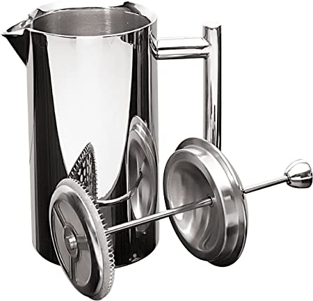 Frieling-Steel-French-Press-Reviews