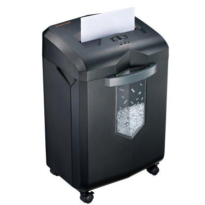 Bonsaii EverShred C149-CPaper Shredder Black Friday Deals