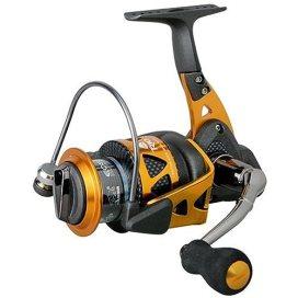 Okuma Fishing Tackle Corp. Okuma Trio High-Speed Spinning Reel