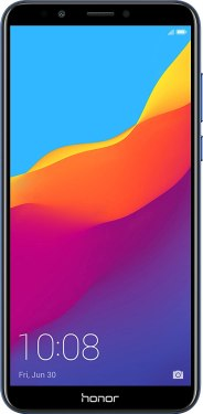 Best Phones in under ₹10,000 on Amazon 4