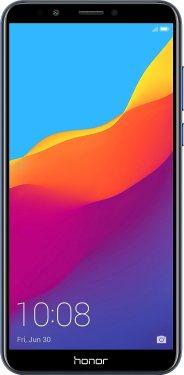 Best Phones in under ₹10,000 on Amazon 4