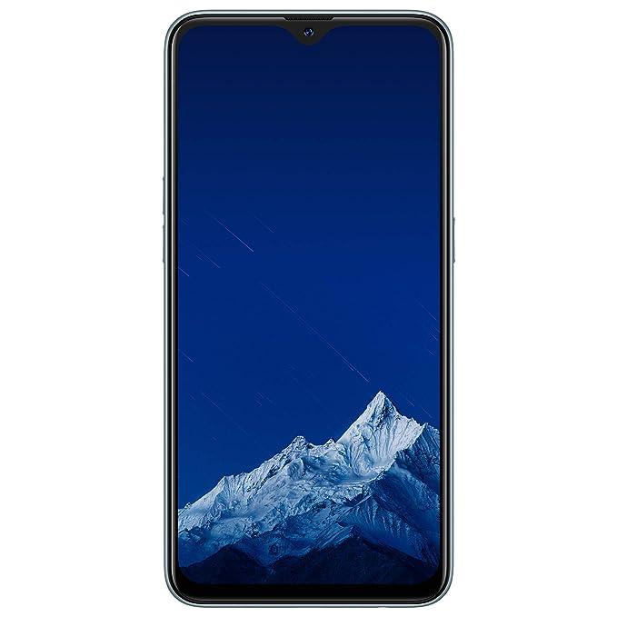 Oppo mobiles under 10000