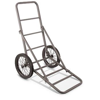 Guide Gear Deer Cart review
