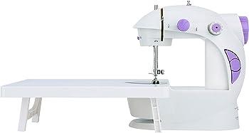 Best Sewing Machines Under $100