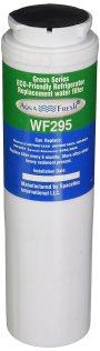AquaFresh WF295 Replacement for Maytag UKF-8001 Refrigerator
