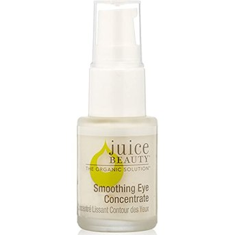 Juice Beauty eye cream, pamper yourself