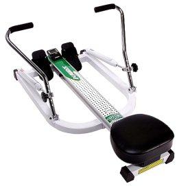 Stamina 1205 Precision Rower