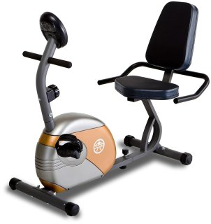 best exercise bicycle